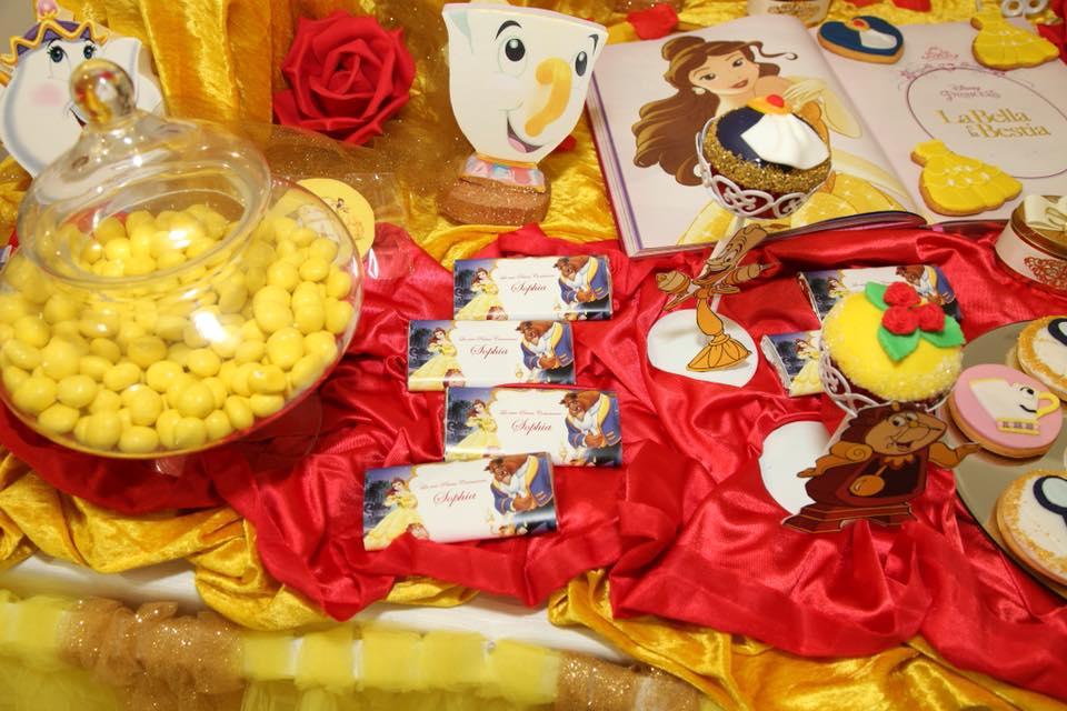 Matrimonio Tema La Bella E La Bestia : Beautiful torta compleanno la bestia torta nuziale e