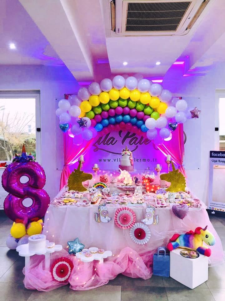 Matrimonio Tema Unicorno : Bomboniere economiche tema unicorno feste bomboniere di