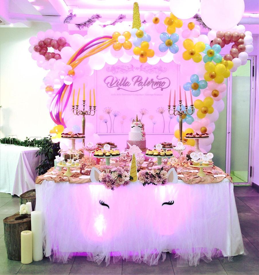 Matrimonio Tema Unicorno : Bomboniere unicorno impressionante baby unicorn cake birth day