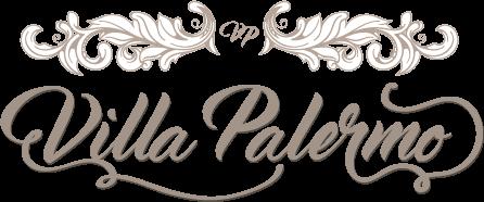 Villa Palermo Feste, Eventi e Compleanni