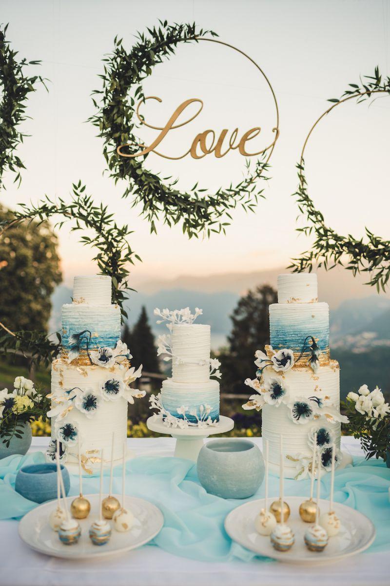 Molto Tavolo Confettata Compleanno Battesimo Comunione Matrimonio BM37