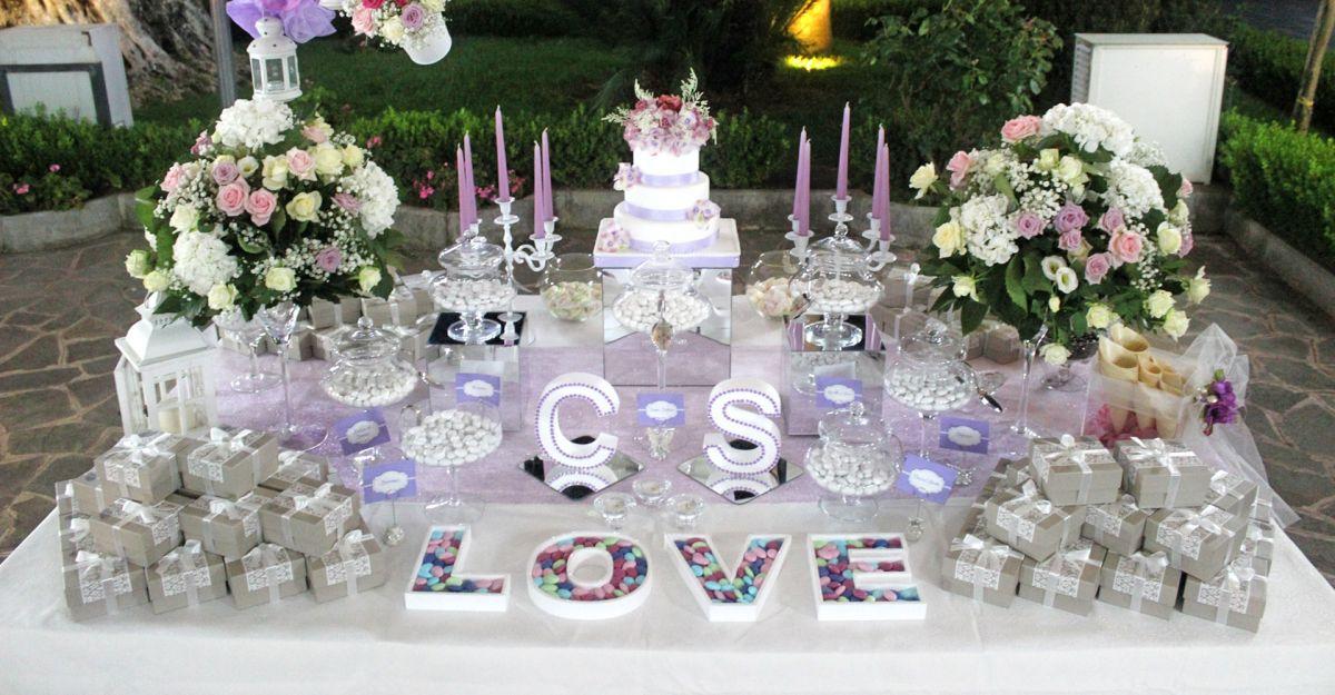 Festa Di Anniversario Di Matrimonio.Festa 25 Anni Di Matrimonio Palermo Villa Palermo