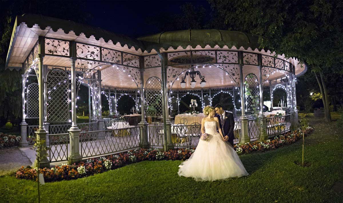 Matrimonio Spiaggia Palermo : Location matrimoni palermo economiche sul mare · villa palermo