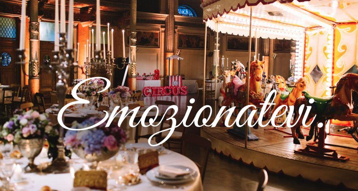 Anniversario Matrimonio Dove Festeggiare.Dove Festeggiare Anniversario Matrimonio A Palermo Villa