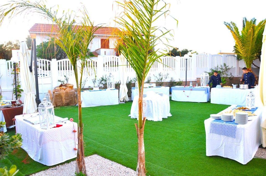 Matrimonio Spiaggia Palermo : Location per festeggiare laurea compleanno battesimo