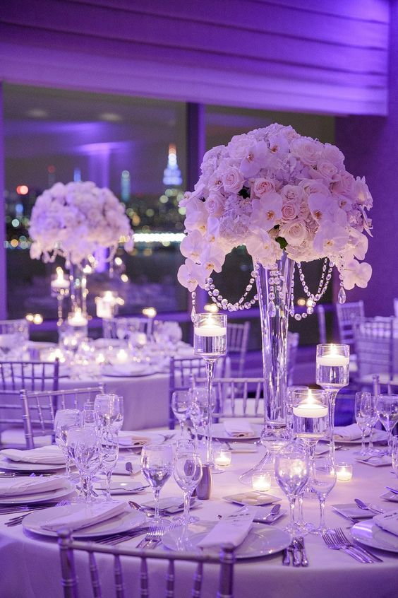 Anniversario Matrimonio Dove Festeggiare.Anniversario Di Matrimonio Come E Dove Festeggiare Villa