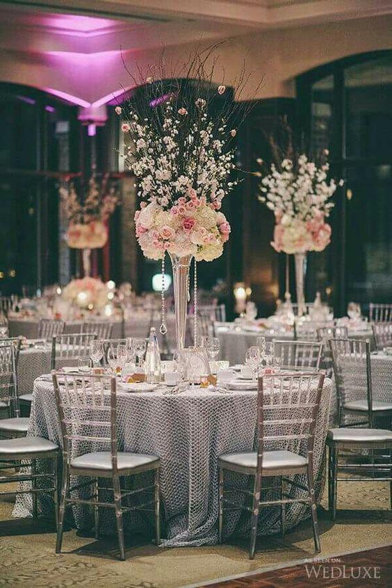 Anniversario Matrimonio Dove Festeggiare.Dove Festeggiare Anniversario Matrimonio A Palermo Villa Palermo